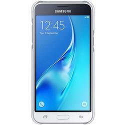 Samsung - EF-AJ320CTEGWW trasparente