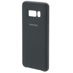 Samsung - EF-PG950TSEGWW grigio scuro