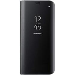 Samsung - EF-ZG950CBEGWW nero
