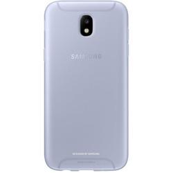 Samsung - EF-AJ530TLEGWW blu