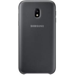 Samsung - EF-PJ330CBEGWW nero