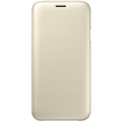 Samsung - EF-WJ730CFEGWW oro