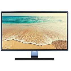 Samsung - T24E390EI