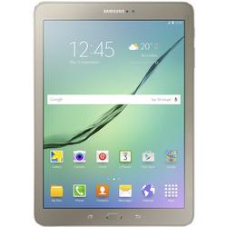 Samsung - GALAXY TAB S2 2016 LTESM-T819oro