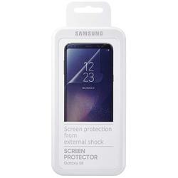 Samsung - ET-FG950CTEGWW trasparente