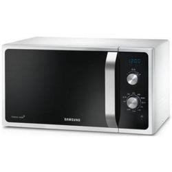 Samsung - MG23F301ECW