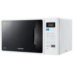 Samsung - GE73A