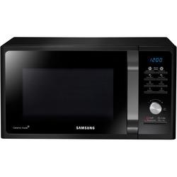 Samsung - MG23F301TCK