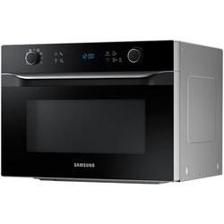 Samsung - MC35J8085LT