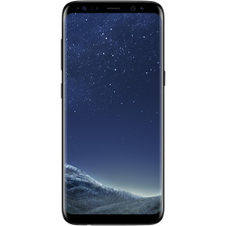 Samsung - GALAXY S8 64GB SM-G950 nero