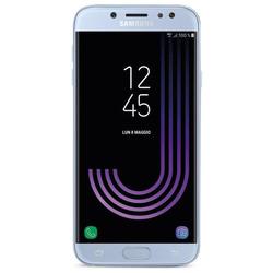 Samsung - GALAXY J3 2017SM-J330blu