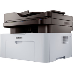 Samsung - XPRESS M2070FW