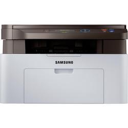 Samsung - XPRESS M2070W
