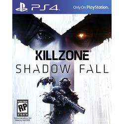 Sony - PS4 KILLZONE SHADOW FALL9275374