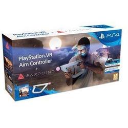 Sony - 9845966