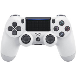 Sony - 9894650