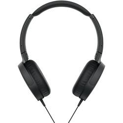 Sony - MDR-XB550