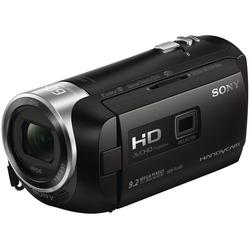 Sony - HDRPJ410B nero
