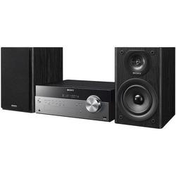 Sony - CM-TSBT100B grigio-nero