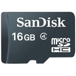 SanDisk - SDSDQM016GB35