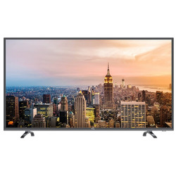TCL - F49S5906