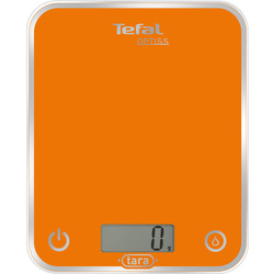 TEFAL - OPTISS GLASS BC5001 arancione