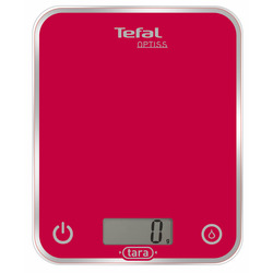 TEFAL - OPTISS GLASS BC5003 rosso