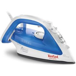 TEFAL - FV3920 bianco-blu