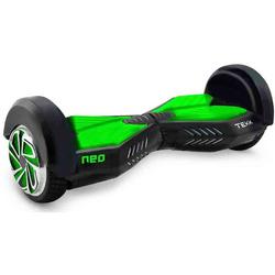 TEKK - NEO-HB01 GREEN
