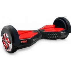 TEKK - NEO-HB01 RED