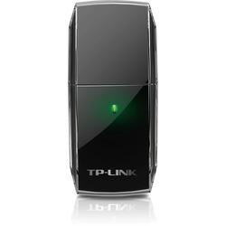 TP-LINK - ARCHER T2U