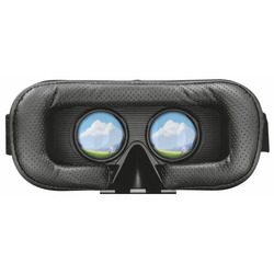 EXOS2 VR GLASS 22164