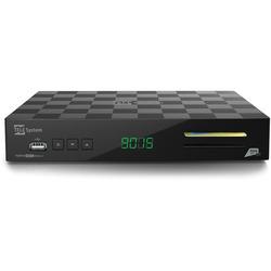 TELE System - TS9015