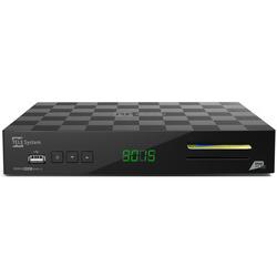 TELE System - TS9016 TIVUSAT HEVC58010090
