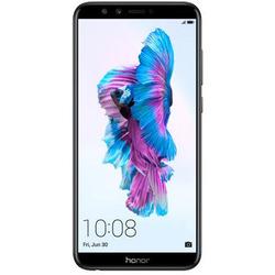 HONOR - 9 LITE 32GB nero