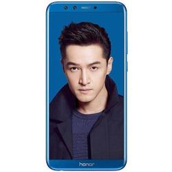 HONOR - P9 LITE 32GB blu