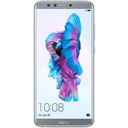HONOR - P9 LITE 32GB grigio