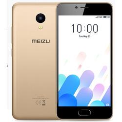 MEIZU - M5Coro