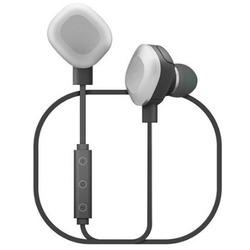 Accessori Smartphone   Cellulari Apple abb677306883