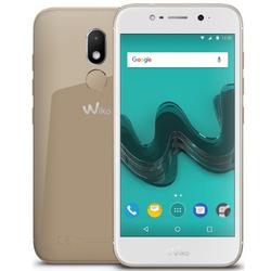 Wiko - WIM LITEoro