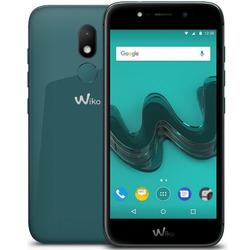 Wiko - WIM LITEturchese
