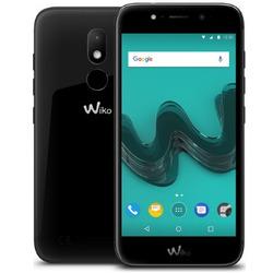 Wiko - WIMnero