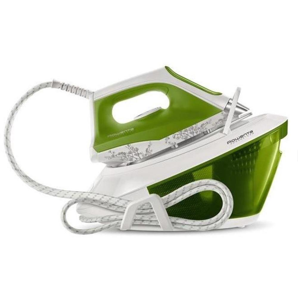 VR8215 bianco-verde