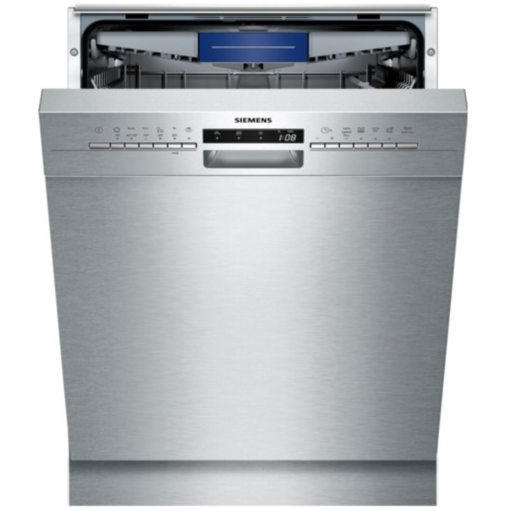 Siemens Lavastoviglie SN436S01KE - Expert official shop online