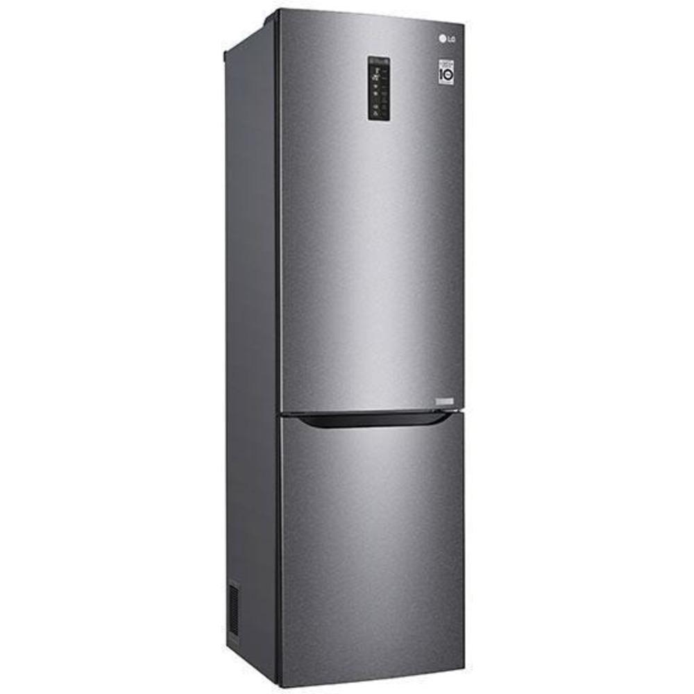 lg frigoriferi combinati gbp20dsqfs - expert official shop online