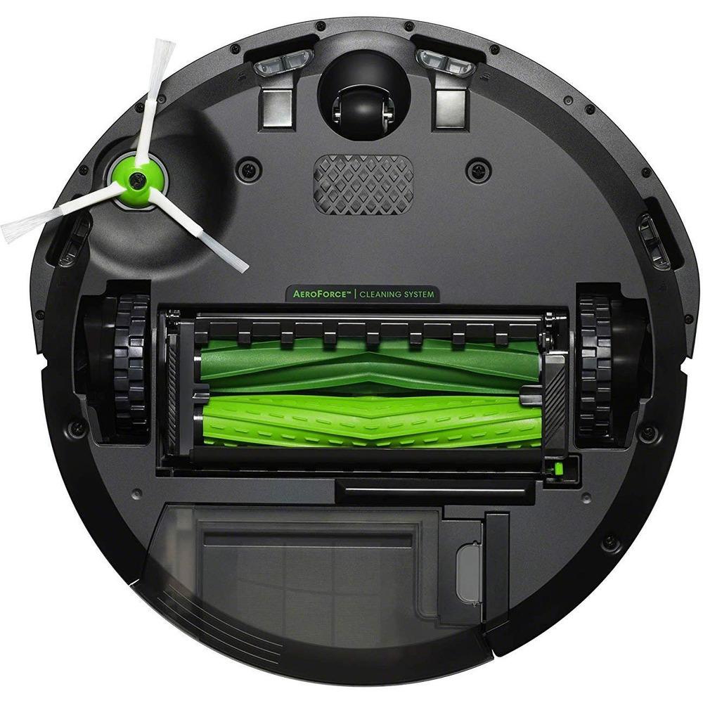 IROBOT ROOMBA E5 Robot Aspirapolvere e5152 EUR 369,90