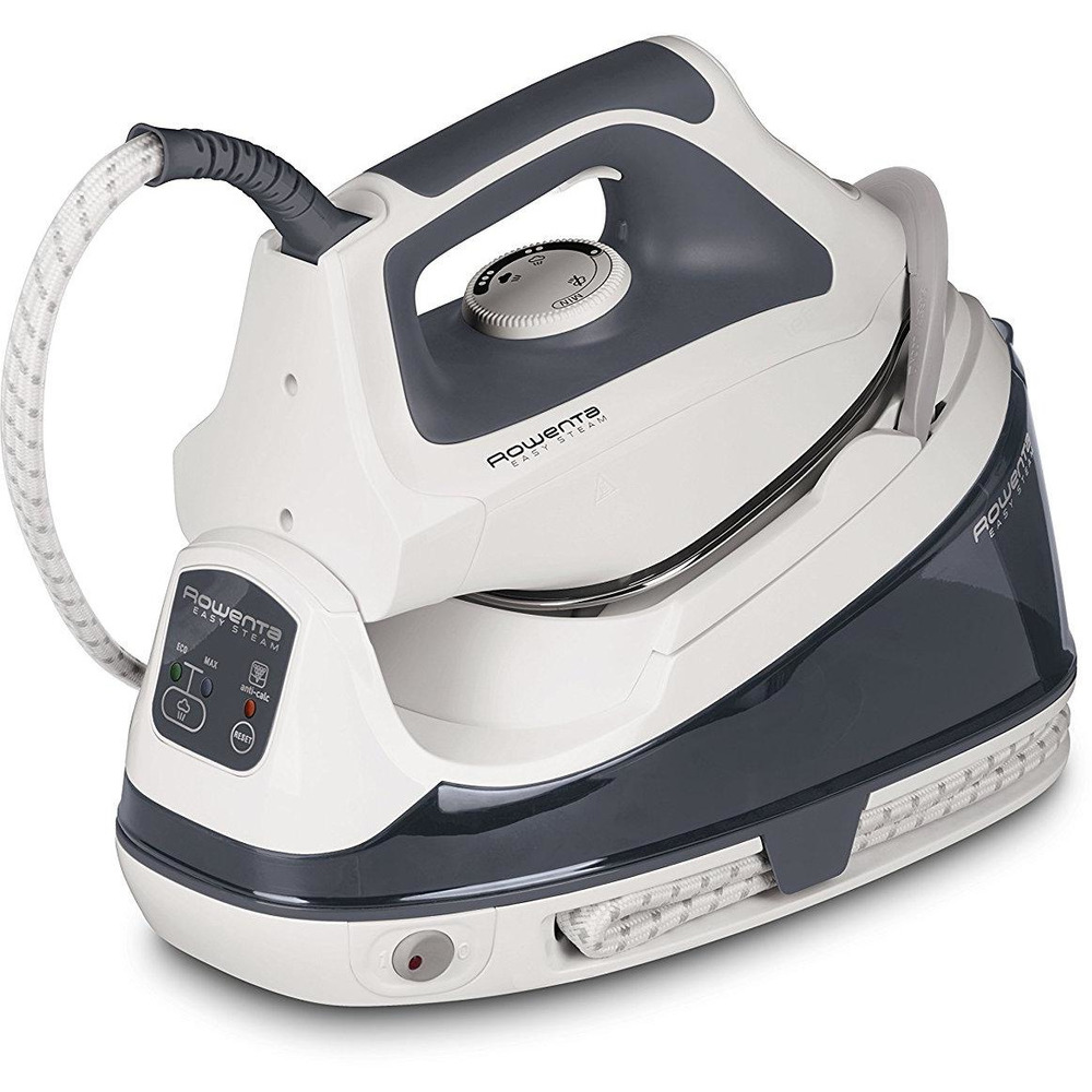 VR7041F0 bianco-grigio
