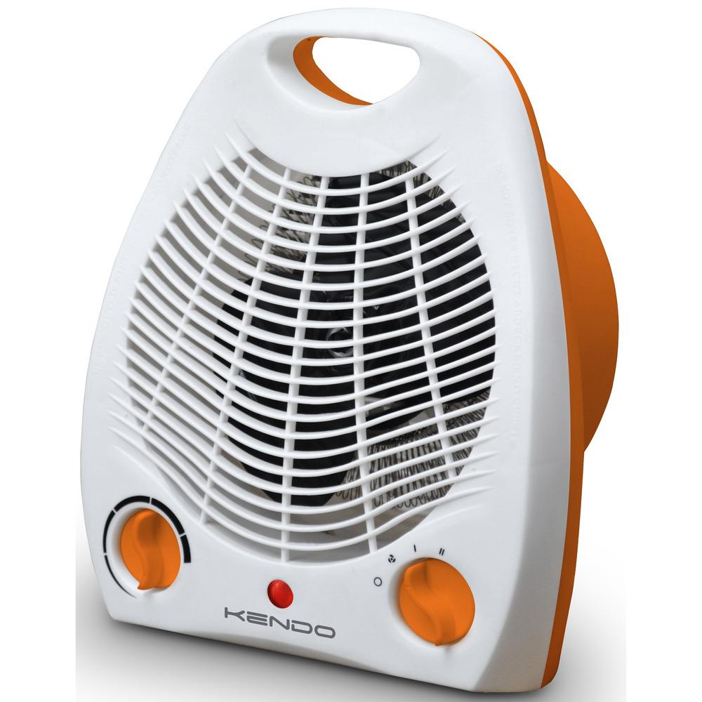 KO209O bianco-arancione