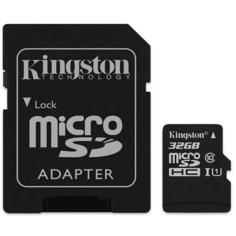 SDCS32GB