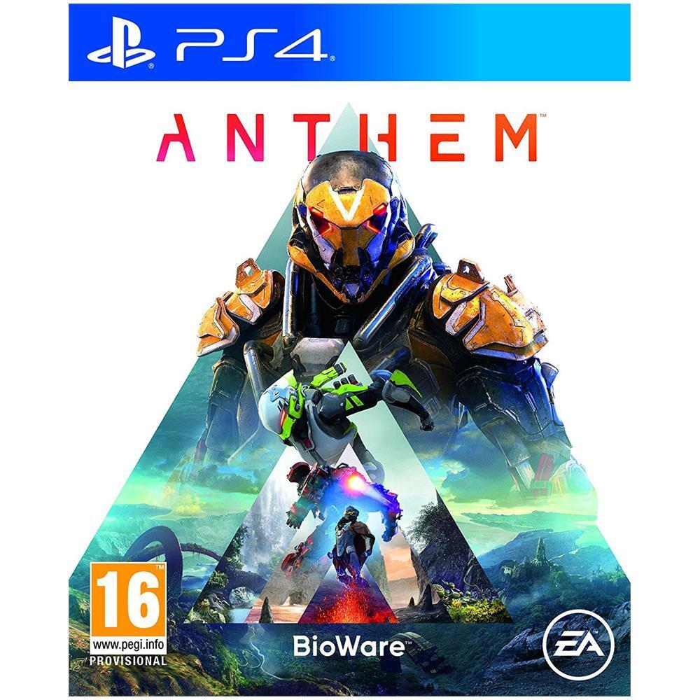 PS4 ANTHEM 1034395